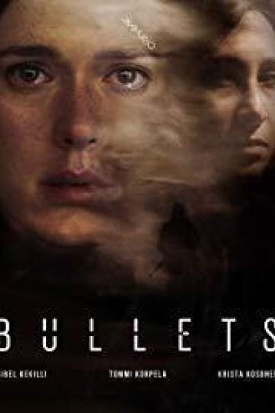 Caratula, cartel, poster o portada de Bullets
