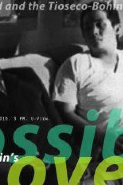 Caratula, cartel, poster o portada de Possible Lovers
