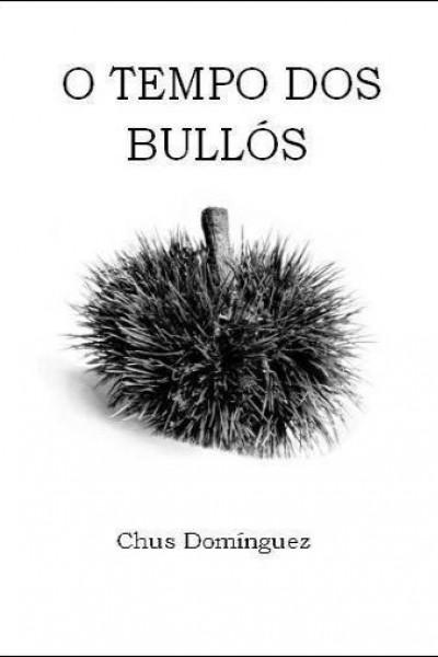 Caratula, cartel, poster o portada de O Tempo dos bullós