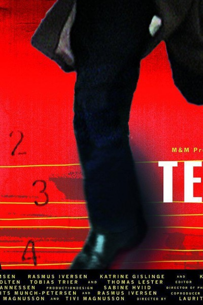 Caratula, cartel, poster o portada de Tempo