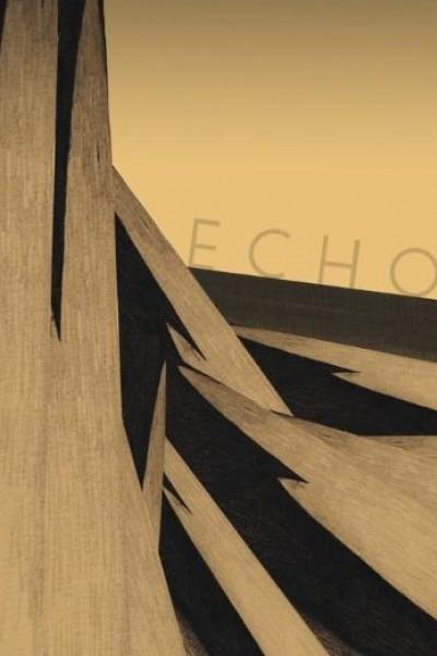 Caratula, cartel, poster o portada de Echo