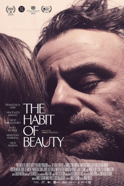 Caratula, cartel, poster o portada de The Habit of Beauty