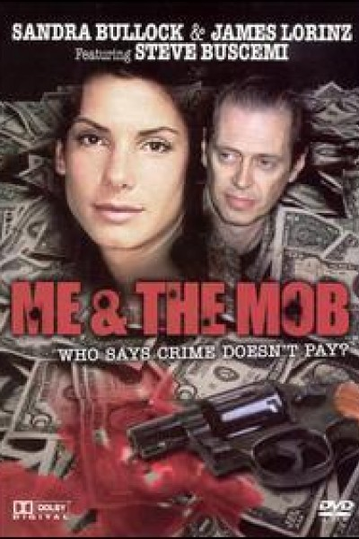Caratula, cartel, poster o portada de Who Do I Gotta Kill?