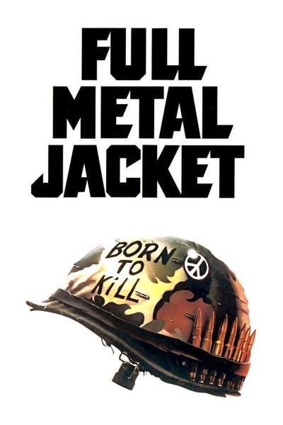 Caratula, cartel, poster o portada de La chaqueta metálica