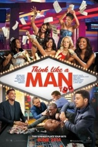 Caratula, cartel, poster o portada de En qué piensan los hombres 2
