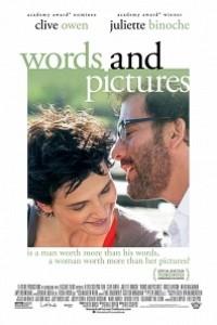 Caratula, cartel, poster o portada de Lecciones de amor