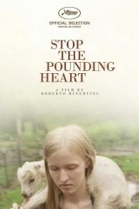Caratula, cartel, poster o portada de Stop the Pounding Heart