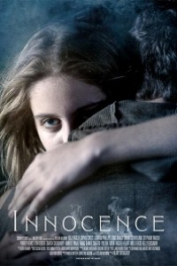 Caratula, cartel, poster o portada de Innocence