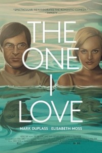 Caratula, cartel, poster o portada de The One I Love