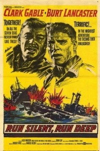Caratula, cartel, poster o portada de Torpedo