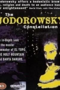 Caratula, cartel, poster o portada de La constelación de Alejandro Jodorowsky