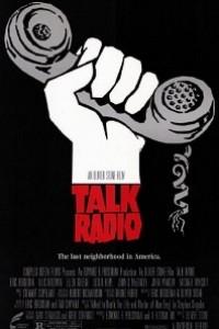 Caratula, cartel, poster o portada de Hablando con la muerte