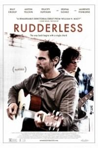 Caratula, cartel, poster o portada de Rudderless