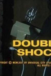 Caratula, cartel, poster o portada de Colombo: Doble Shock