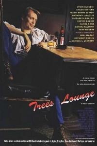 Caratula, cartel, poster o portada de Trees Lounge (Una última copa)