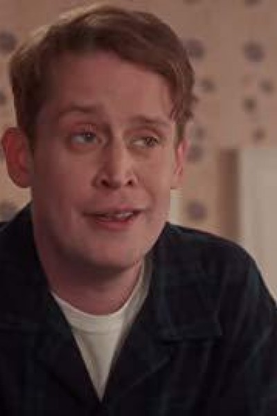 Caratula, cartel, poster o portada de Google Assistant: Home Alone Again