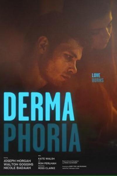 Caratula, cartel, poster o portada de Dermaphoria