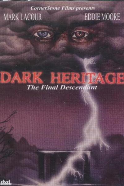 Caratula, cartel, poster o portada de Dark Heritage