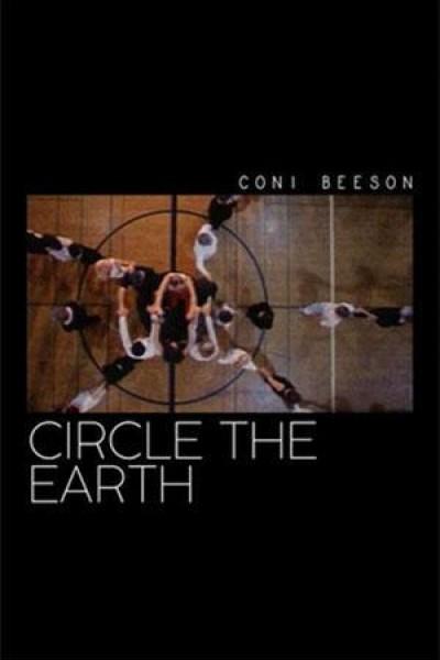 Caratula, cartel, poster o portada de Circle the Earth