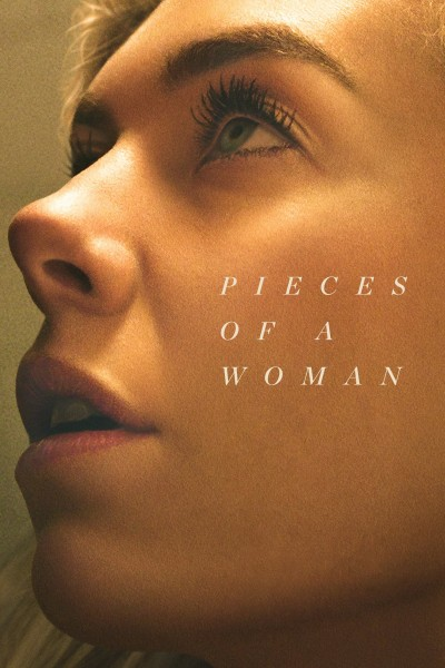 Caratula, cartel, poster o portada de Pieces of a Woman