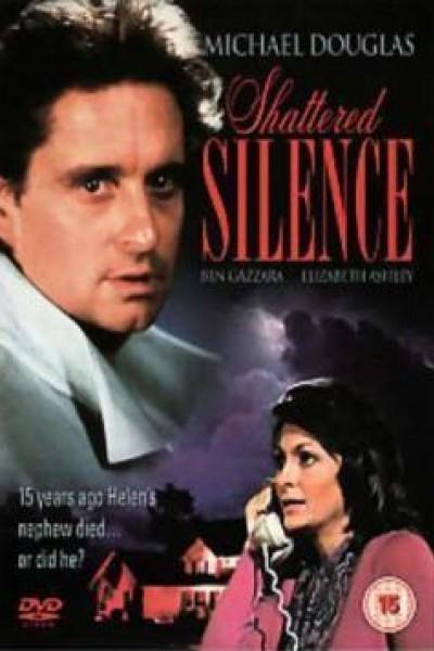Caratula, cartel, poster o portada de When Michael Calls