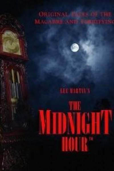 Caratula, cartel, poster o portada de The Midnight Hour