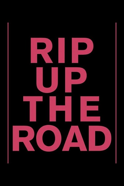 Caratula, cartel, poster o portada de Rip Up the Road