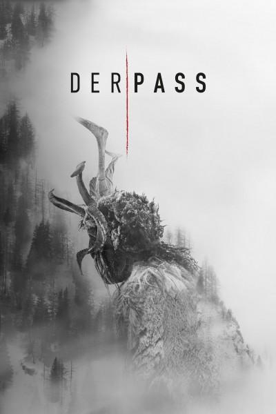 Caratula, cartel, poster o portada de Pagan Peak