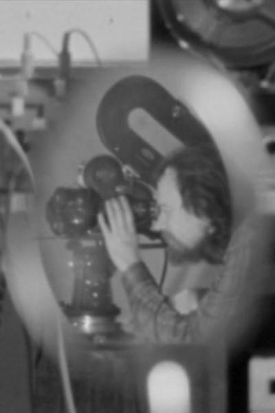 Caratula, cartel, poster o portada de Man With A Movie Camera