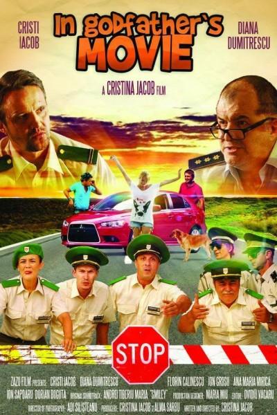 Caratula, cartel, poster o portada de In Godfather\'s Movie