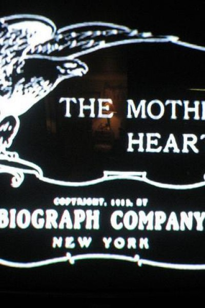 Caratula, cartel, poster o portada de The Mothering Heart