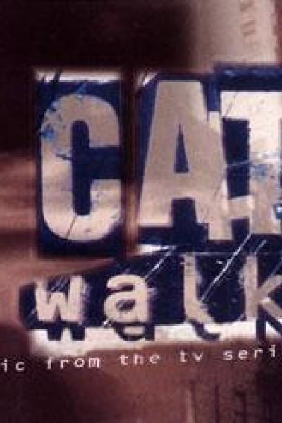 Caratula, cartel, poster o portada de Catwalk