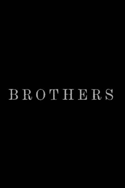Caratula, cartel, poster o portada de Brothers