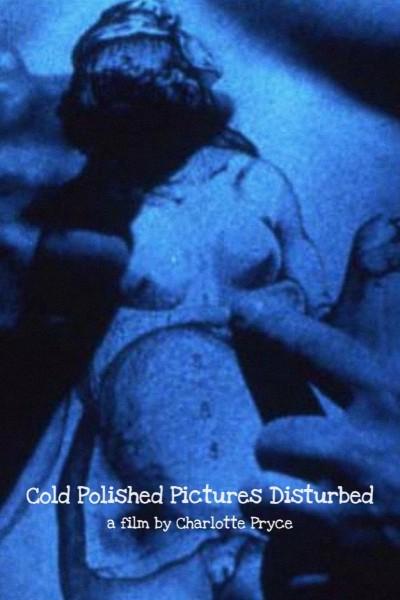 Caratula, cartel, poster o portada de Cold Polished Pictures Disturbed