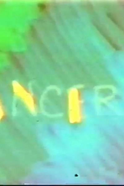 Caratula, cartel, poster o portada de Cancer