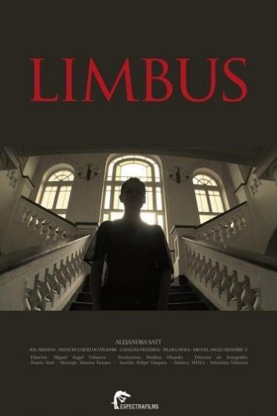 Caratula, cartel, poster o portada de Limbus