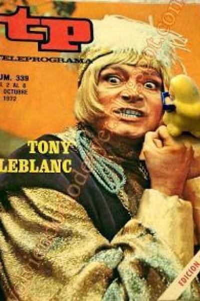 Caratula, cartel, poster o portada de La venganza de Don Mendo