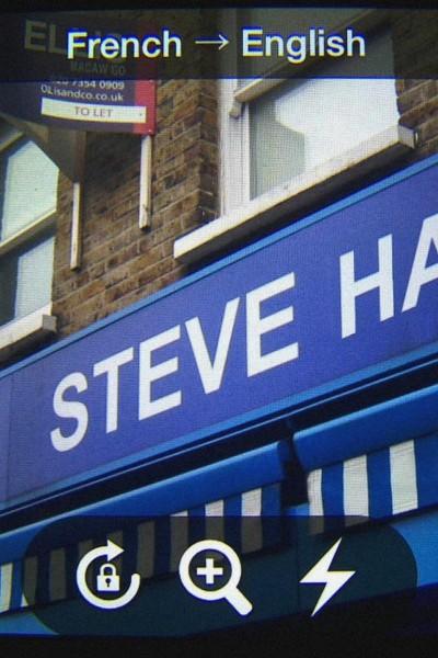 Caratula, cartel, poster o portada de Steve Hates Fish