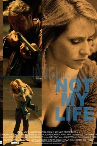Caratula, cartel, poster o portada de Mi otra vida