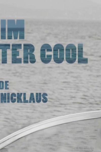 Caratula, cartel, poster o portada de Vadim Mister Cool