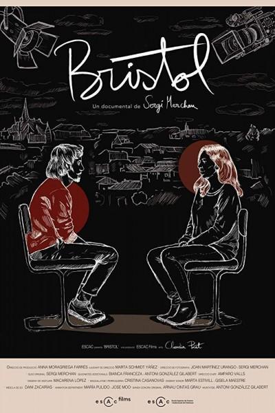 Caratula, cartel, poster o portada de Bristol