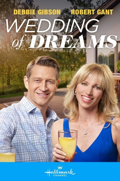 Caratula, cartel, poster o portada de Wedding of Dreams