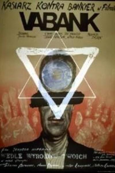 Caratula, cartel, poster o portada de Hit the Bank
