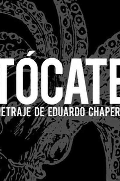 Caratula, cartel, poster o portada de Tócate