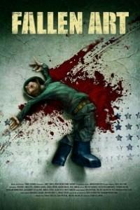 Caratula, cartel, poster o portada de Fallen Art