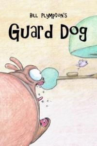 Caratula, cartel, poster o portada de Guard Dog