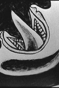 Caratula, cartel, poster o portada de Guernica