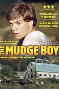 Caratula, cartel, poster o portada de El hijo de Mudge