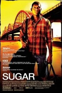 Caratula, cartel, poster o portada de Sugar: Carrera tras un sueño