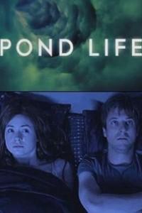 Caratula, cartel, poster o portada de Doctor Who: Pond Life